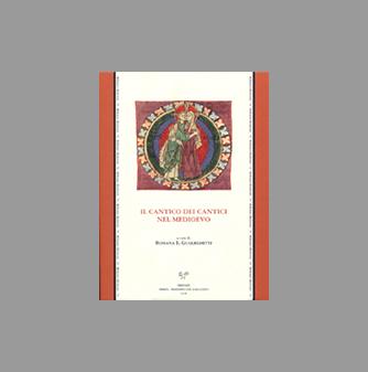 Sperimentazioni di stilometria mediolatina sulle Epistulae duorum amantium