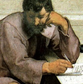 Il trovatore stanco. Sul mandato sociale del poeta.