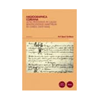 Acta Processus in Causa Beatificationis Martyrum in Corea (1839-1846), vol. I