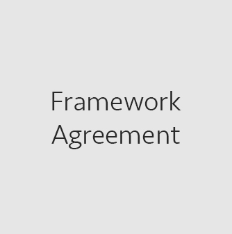 Accordo di cooperazione accademica
