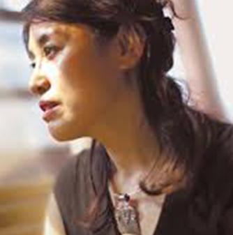 PIERO BIGONGIARI LECTURES – ZHAI YONG-MING