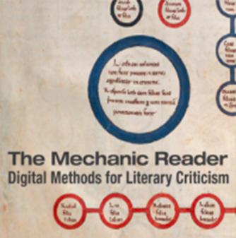 """The Mechanic Reader"""