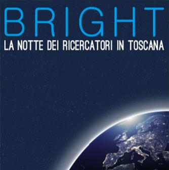 Bright 2018