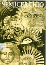 """Interculturalità e comparatistica, """"Semicerchio"""",  XIV (1996)"""
