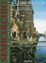 """Il cambio del vento. Firenze, Brodskij e la poesia dell'Europa orientale, """"Semicerchio"""",  XXVIII (2003)"""