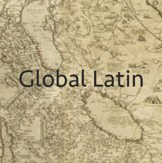 Global Latin. Exploratory workshop
