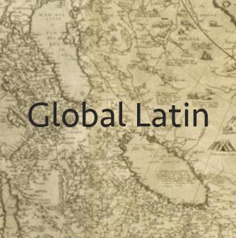 Global Latin. Exploratory workshop
