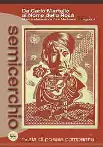 """La canzone dal Medioevo a De Andrè, """"Semicerchio"""", 44 (2011)"""