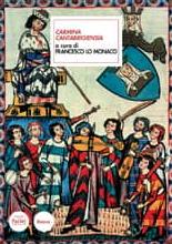 Carmina Cantabrigiensia, a cura di Francesco Lo Monaco