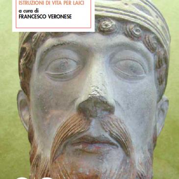 """Nuova pubblicazione per la collana """"Scrittori latini dell'Europa medievale"""""""