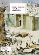 L'assedio di Lisbona, a cura diPaolo Garbini