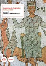 Gualtiero di Châtillon, Alessandreide, a cura di L. Benardinello