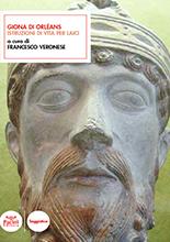 Giona di Orléans, Istruzioni per laici, a cura di F. Veronese