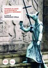 Nivardo di Gand, le avventure di Rinaldo e Isengrimo, a cura di F. Stella