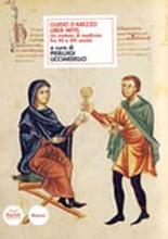 Guido d'Arezzo, Liber Mitis, a cura di Pierluigi Licciardello