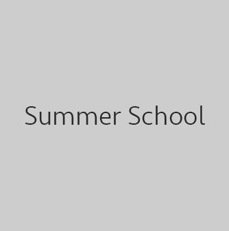 Summer School E-book, 25-29 giugno 2018, 1a settimana