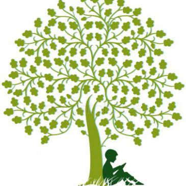 Semicerchio al Convegno di Narrazioni Ecologiche-Firenze