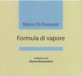 Incontro con Marco di Pasquale