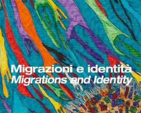 """""""Migration et identité"""". Apéritif littéraire avec Fulvio Caccia et Francesco Stella"""