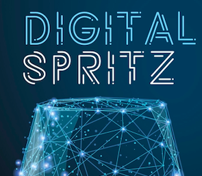 Digital Spritz