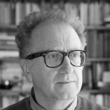 Laboratorio di scrittura di Valerio Magrelli, Firenze, 8-9 novembre
