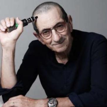 Incontro con Maurizio Maggiani